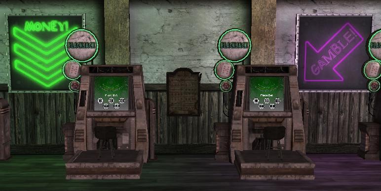 Bunker_Bar_Banner