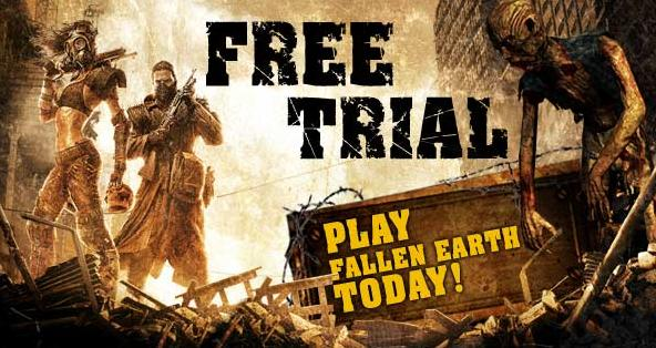 Free_10-Day_Trial