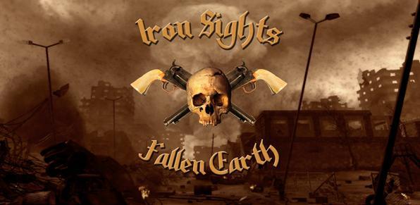 Iron_Sights