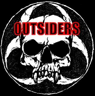 Outsiders