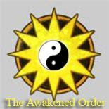 The_Awakened_Order