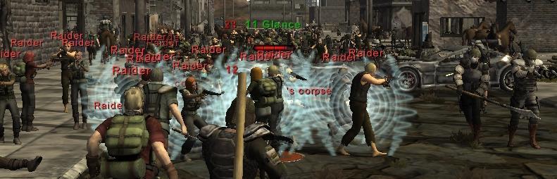 Combat_Guides