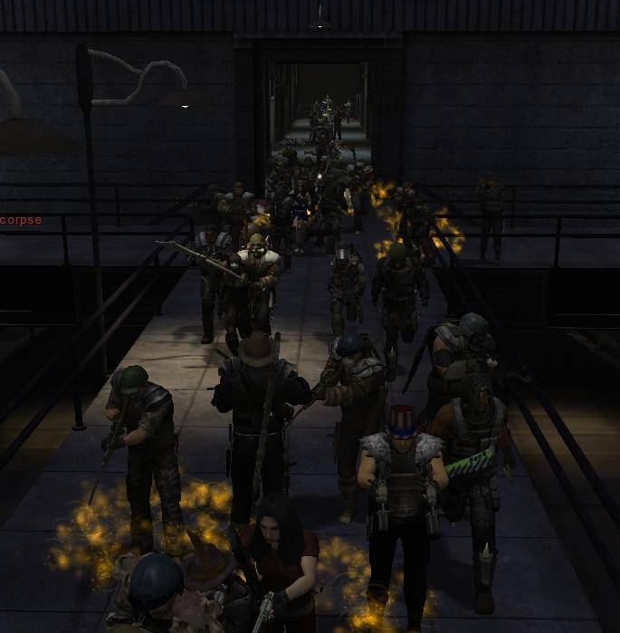 The_Battle_of_New_Toro